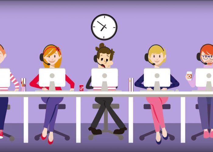 computer-telephony-integration