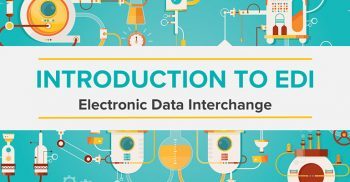 electronic-data-interchanger